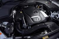 今のところ、エンジンの設定は2リッター直4ガソリンターボのみ。最高出力211ps、最大トルク35.7kgmを発生する。