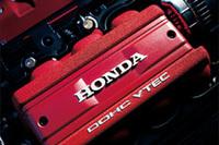 次期型「ホンダNSX」は、5.5リッターV10、オーバー550psでキマり!?