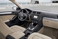 VW、ジェッタの新型を公開の画像
