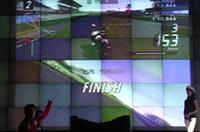 【Movie】バイクメーカー威信をかけたマジバトル、接戦を制したのはココだ!!