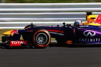 第15戦日本GP決勝結果【F1 2013 速報】の画像