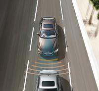 「BMW 320i」に充実装備&お買い得な特別仕様車の画像