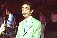 【Movie】中村デザイン本部長に訊く、ニューZ(その3)