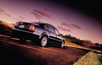 トヨタ・アベンシス セダンの「ライバル車はコレ」【ライバル車はコレ】の画像