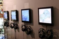 祝還暦! 「シトロエン2CV」の特別展が本国で開催中