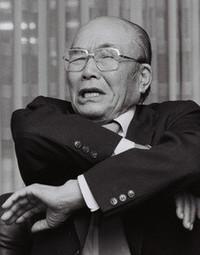 世界のホンダはどのように誕生したのか 本田宗一郎氏の「私の履歴書 復刻版」連載中