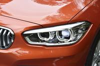 BMW & MINIディーゼルモデル試乗会【試乗記】の画像