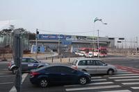 日本と同様、韓国でも市場における国産車のシェアは圧倒的。中でもヒュンダイグループ(ヒュンダイとキア)は7割を占める。