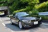 BMW 428iグランクーペ ラグジュアリー(FR/8AT)【試乗記】