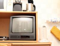 第248回:ミラノ製ブラウン管テレビに教わる「インターフェイス」の大切さの画像