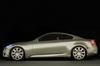 新型「GTR」、最高出力は450psでキマリ!?