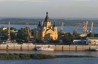 第28回:8月26日「サンクトペテルブルクへ」(後編)の画像