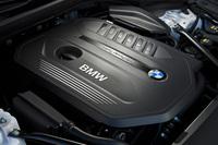 BMWが新型車「6シリーズ グランツーリスモ」の概要を発表の画像
