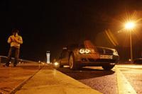 スペイン・マラガから愛を込めて〜BMW国際試乗会日記 その1「気分は最低」