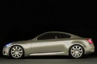 新型GTR、最高出力は450psでキマり!?