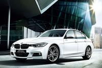 「BMW 3シリーズM Sport Style Edge」
