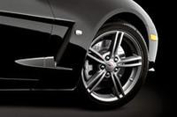 「コルベット」に、50万円以上おトクな特別仕様車