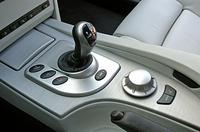 BMW M5(2ペダル7MT)  【海外試乗記】の画像