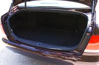 トヨタ・クラウン3.0ロイヤルサルーンi-Four Uパッケージ(4WD)【ブリーフテスト】の画像