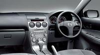トヨタ・アベンシス セダンの「ライバル車はコレ」【ライバル車はコレ】