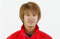 Moto GP ライダー、加藤大治郎選手が逝去の画像