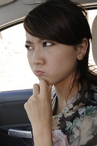 第3回:山田先生、「シトロエンC2」を教えて!(その3)〜山田先生のお墨付き!の画像