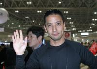 """第86回:2004年東京オートサロン報告(その1)〜トヨタ、スズキ編 これはある意味""""規制緩和""""だ!の画像"""