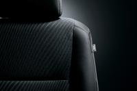 トヨタ・カムリに専用内装の特別仕様車が登場の画像