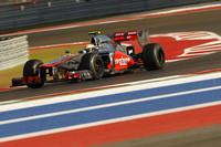 第19戦アメリカGP決勝結果【F1 2012 速報】の画像