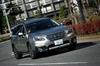 スバル・レガシィアウトバック リミテッド(4WD/CVT)【試乗記】