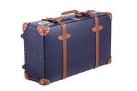 「30インチ・エクストラディープスーツケース」 W:75×H:44×D:24cm