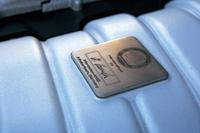 メルセデス・ベンツC63 AMG(FR/7AT)【短評】