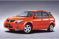 トヨタ「ヴォルツ」のカラーリングを変更の画像