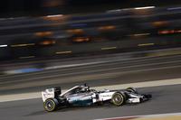 第3戦バーレーンGP決勝結果【F1 2014 速報】の画像