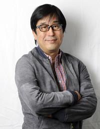 音楽プロデューサー/モータージャーナリスト 松任谷正隆さん まつとうや・まさたか◎日本のロック/ポップス創成期にキーボーディストとして活躍。その後はプロデューサーとして多くのアーティストの楽曲を制作し、作曲・編曲も行う。一方で自動車評論でも定評があり、「カーグラフィックTV」のキャスターを務める。日本カー・オブ・ザ・イヤー選考委員、AJAJ会員。