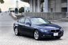 BMW 318iスポーツ(FR/8AT)【試乗記】