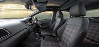VW、最高出力192psの新型「ポロGTI」を発売の画像