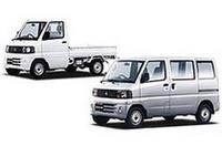 三菱自動車、日産自動車に軽商用車を供給の画像