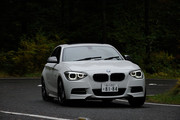 BMW M135i�iFR/8AT�j�y����L�z
