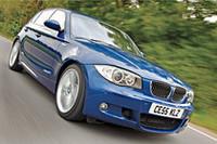 BMWにとって久々のガソリンターボとなる、3リッター直6・直噴ツインスクロールターボエンジンが大賞を受賞した。