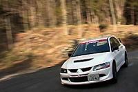 WRCウィナーは、やさしかった〜『webCG』動画カメラマンの証言〜