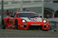 優勝1回のARTAアペックスMR-Sが、2002年のGT300クラスチャンプ