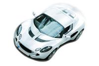 「ロータス・エリーゼS」に特別限定車、これはお得!?