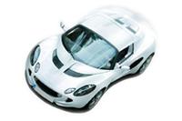 「ロータス・エリーゼS」に特別限定車、これはお得!?の画像