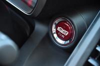 「無限」とはホンダのモータースポーツ活動や、アフターパーツの開発などを手がけるM-TECの製品ブランドである。これまでにも「シビック タイプR」や「CR-Z」などのコンプリートカーが、同ブランドからリリースされてきた。