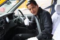 第370回:ポルトガルで日産車に乗って考えました……タクシーに乗ると思わず景気の話をしちゃうワケ