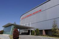 トヨタ博物館で自動車ライブ解説イベント開催〜CAR検フェスティバル in TAMリポート