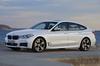 「BMW 6シリーズ グランツーリスモ」が日本上陸