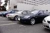 【JAIA試乗会2006】「Z4クーペ」は秋頃、「3シリーズ」にはバリエーションを追加!(BMW)