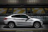 BMW、「X6」に豪華装備の特別仕様車